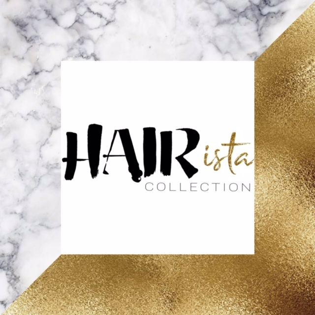 Hairista Collection Corp