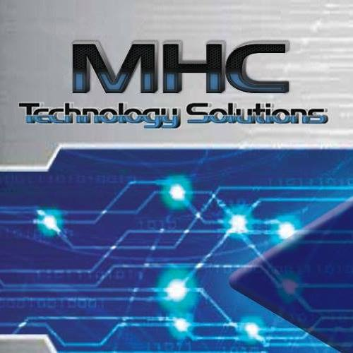 MHC Technology Solutions