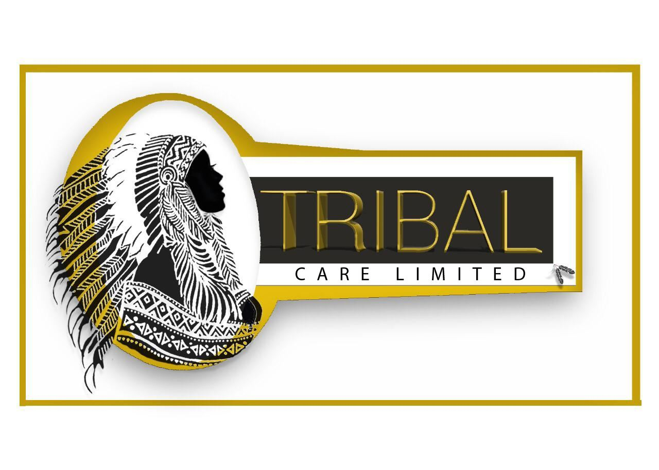 Tribal Care Limited