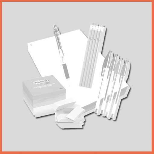 Office Stationery & School Supplies