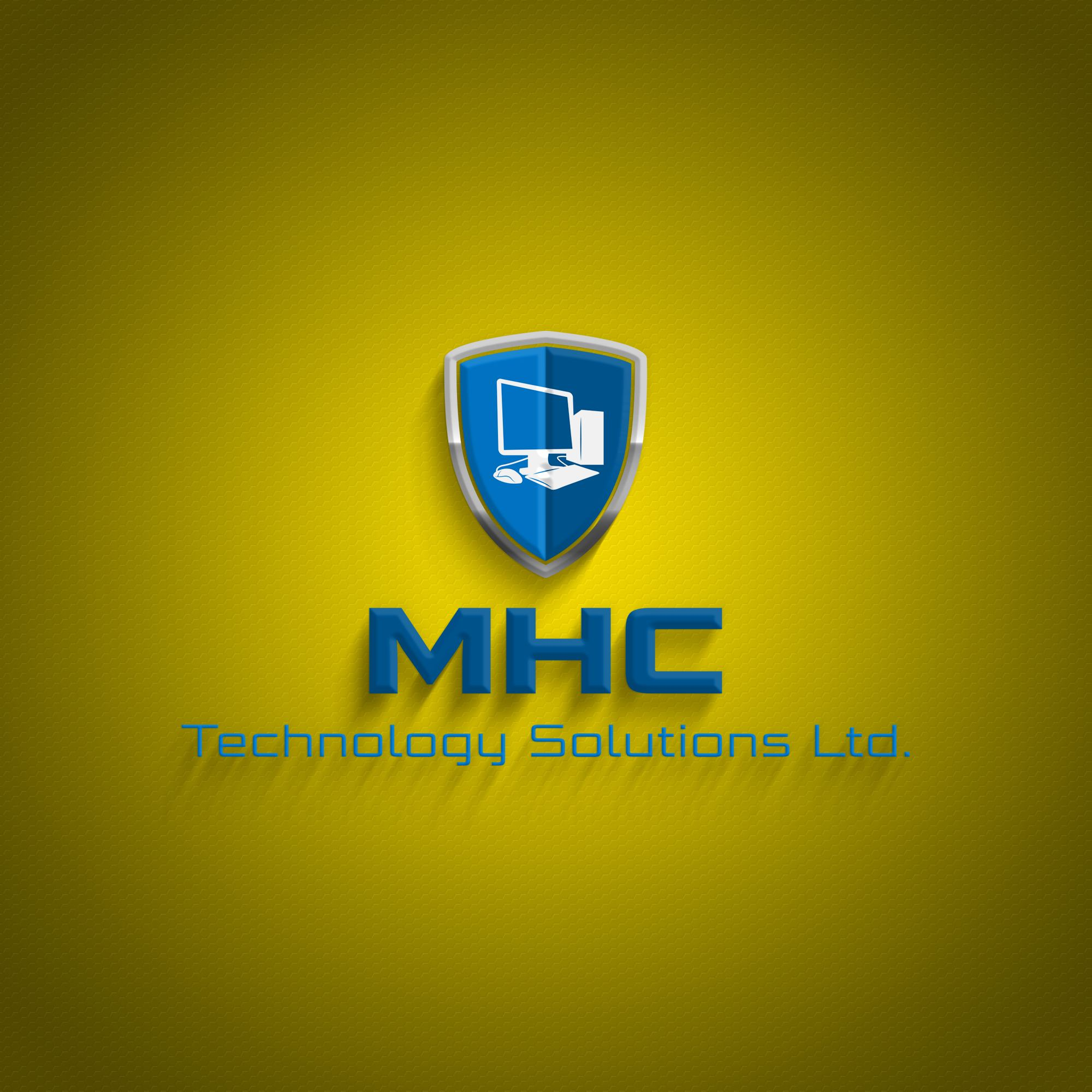MHC Technology Solutions Ltd