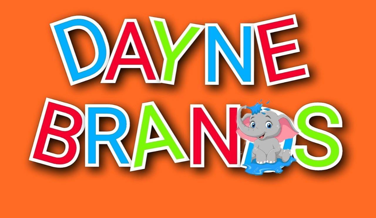 Dayne Brands