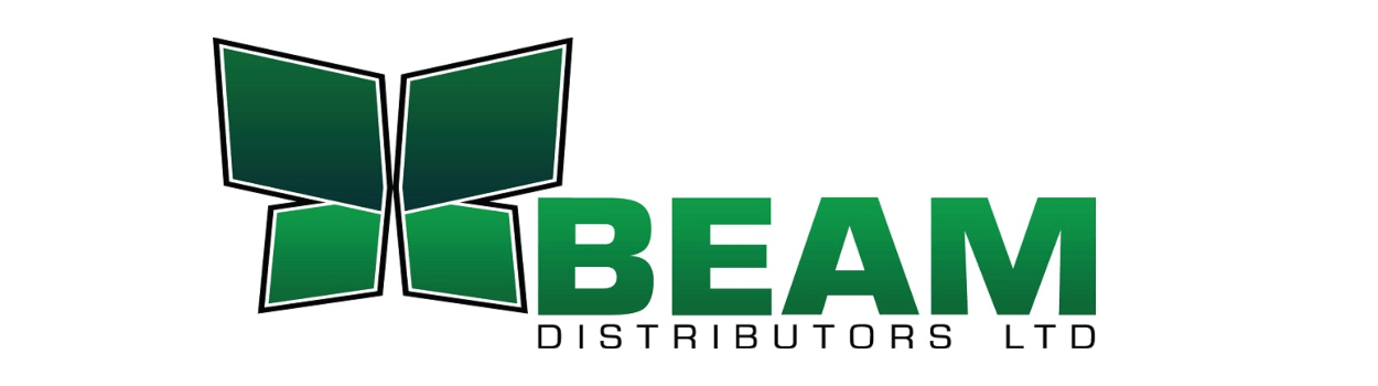 BEAM Distributors Ltd