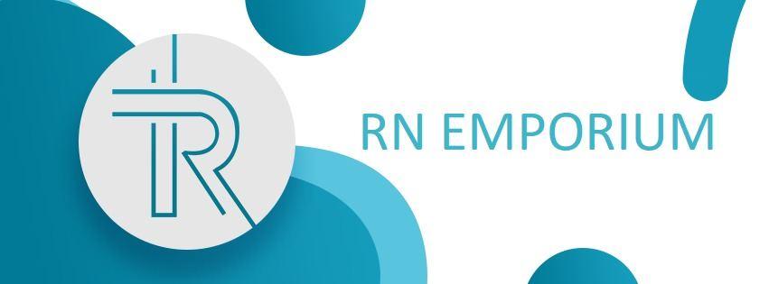 RN Emporium