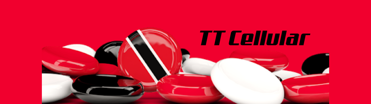 TT Cellular