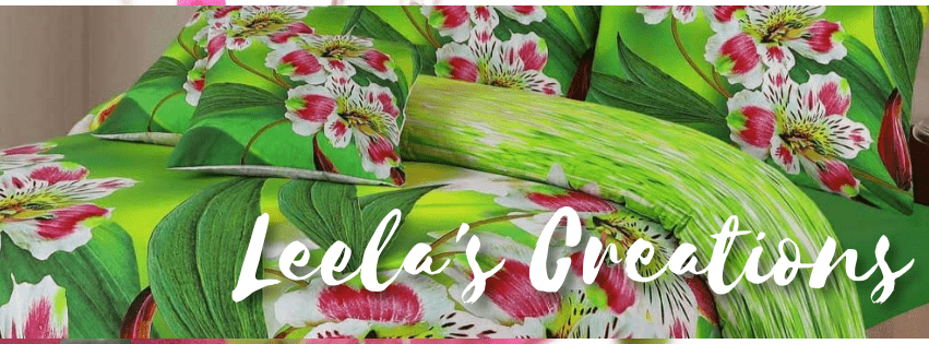 Leelas Creations