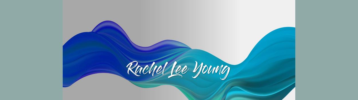 Rachel Lee Young