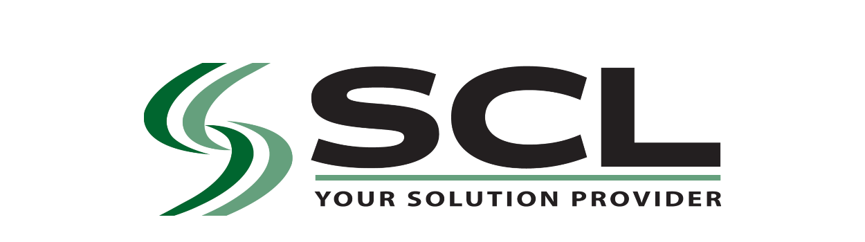 SCL The Solution Store