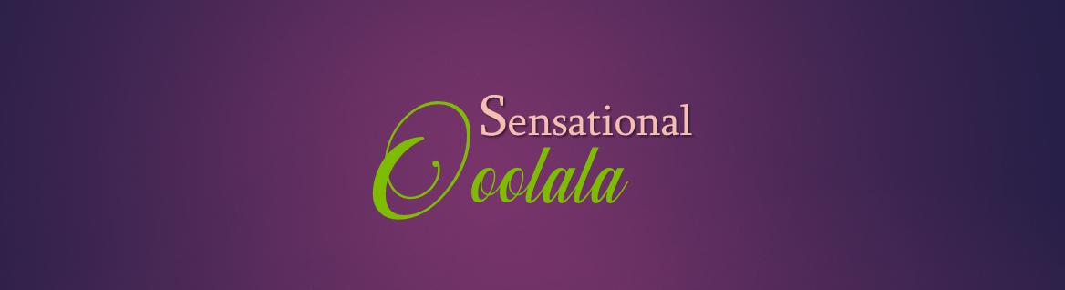 Sensational Ooolala