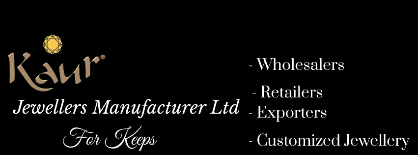 Kaur Jewellers Manufacturer Limited