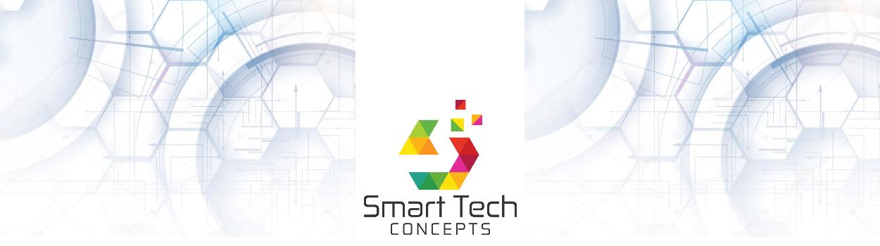 Smart Tech Concepts