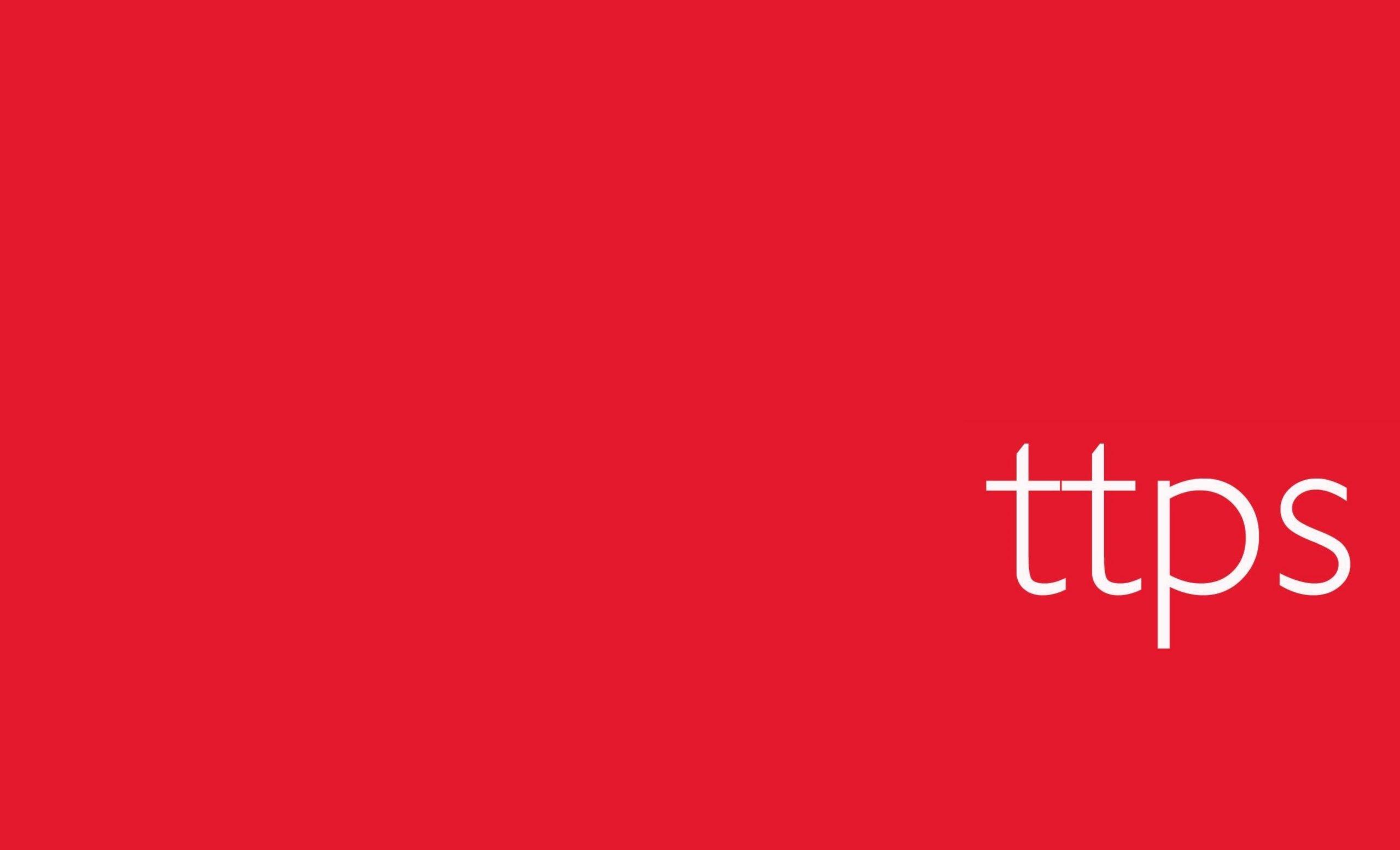 Trinidad & Tobago Photographic Society