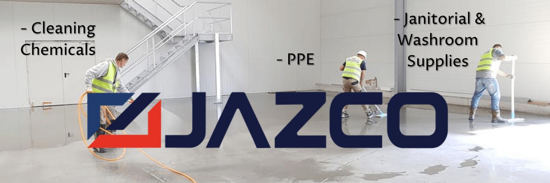 Jazco Marketing & Distribution