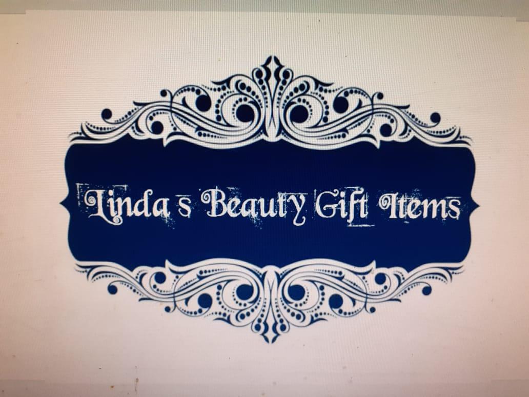 Lindas Beauty Gift Items