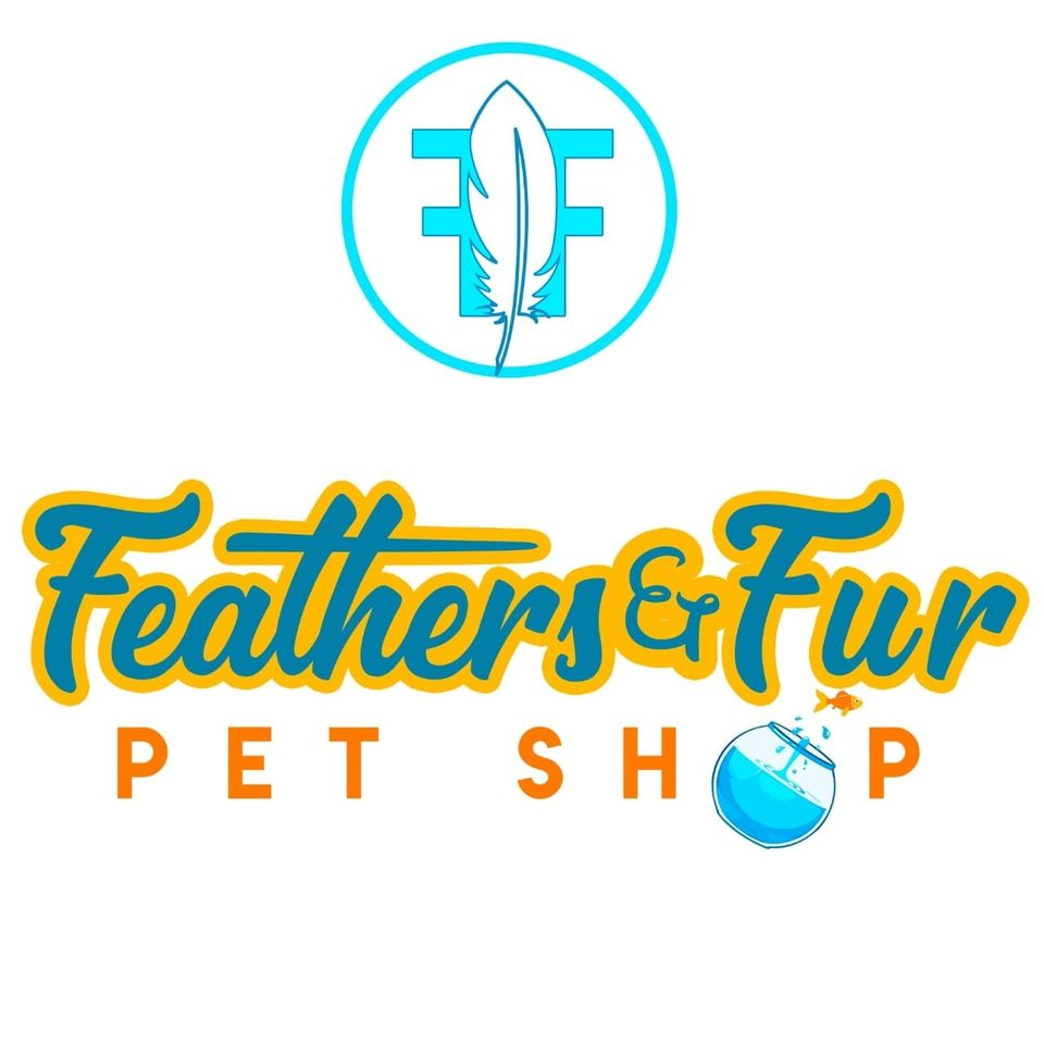 Feathers and Fur Pet Shop