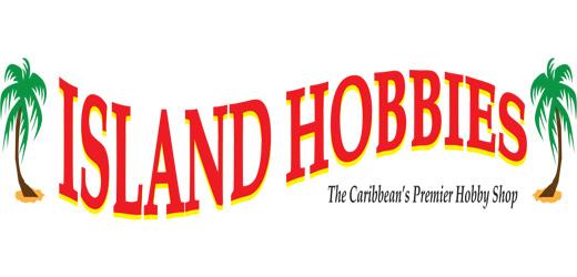 Island Hobbies
