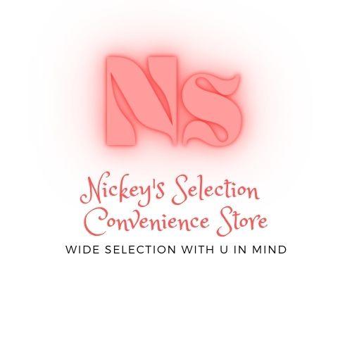 Nickeys Selection