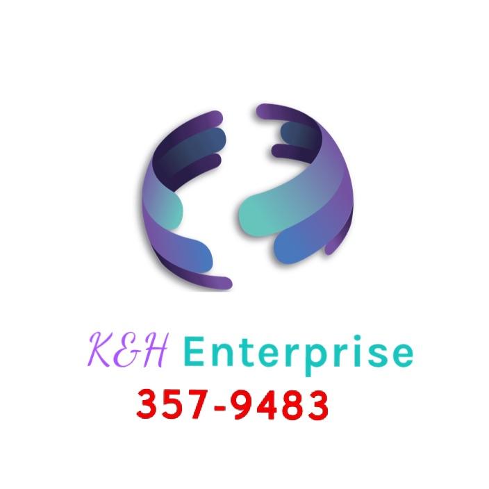 K&H Enterprise