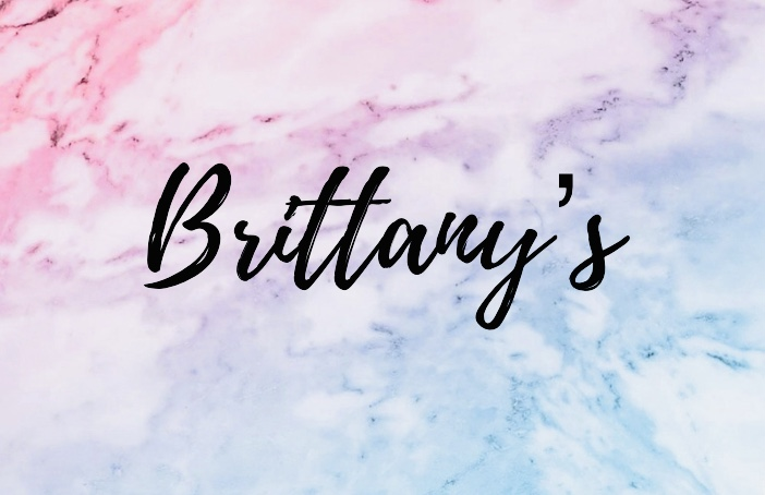 Brittany's Best Buy boutique