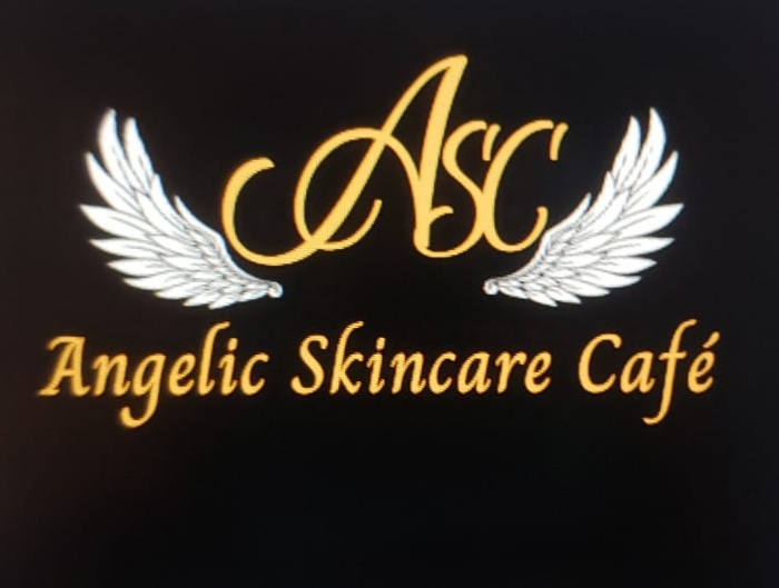 Angelic Skincare Cafè