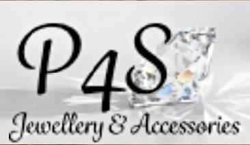 P4S Jewellery